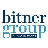 Bitner Group