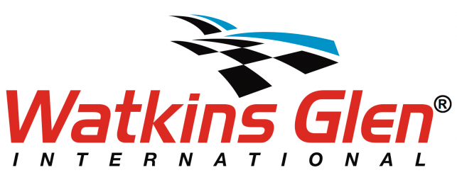 Watkins Glen International logo 696x464